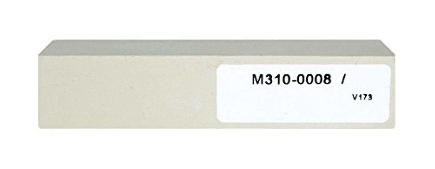 発掘する年次見捨てられたMohawk Finishing製品 – ハードFill Sticks M310