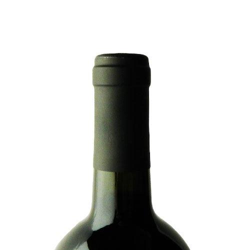 カサーレ・ヴェッキオ モンテプルチャーノ・ダブルッツォ 750ml [イタリア/赤ワイン/辛口/フルボディ/1本]