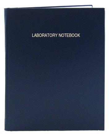 BookFactoryラボノートブック