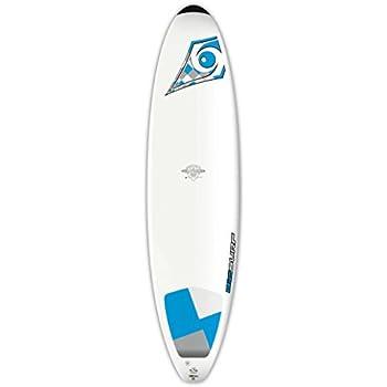 BIC SPORT(ビックスポーツ) 7'3'' Mini Malibu [100899] ボード サーフボード オールラウンド