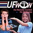 UFwow(ユーフォー)
