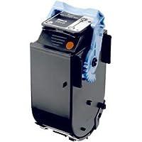 Canonリサイクルカートリッジトナーカートリッジ502マゼンタ【国内再生】 対応機種:LBP-5910F/5910/5610/5900/5900SE/5600/5600SE