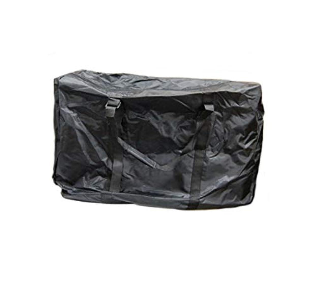 船尾好きであるする必要があるYデパートセンター55? 自転車 輪行袋 折り畳み 輪行袋用バッグ付き 持ち運び ロードバイク マウンテンバイク