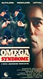 OMEGA Omega Syndrome [VHS] [Import]