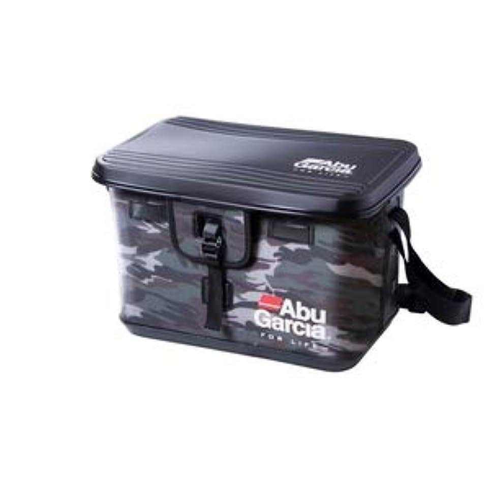 と組む倒錯オートマトンアブ タックルケース セミハードトップ2 Abu Tackle Case Semi Hard Top 2