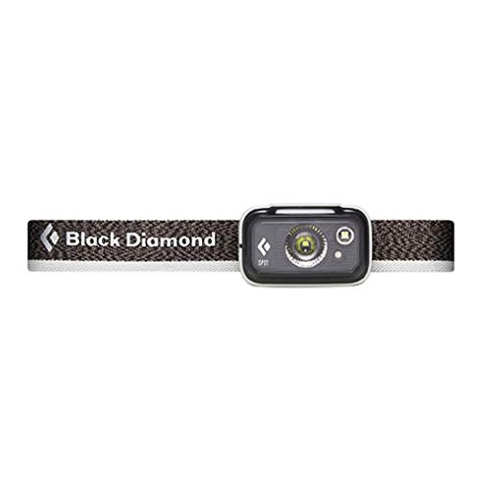 危険にさらされているエコー相談Black Diamond ブラックダイヤモンド スポット325