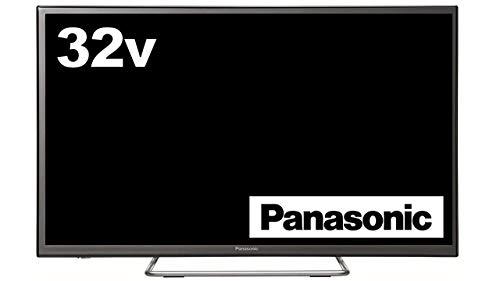 32型テレビのおすすめ人気比較ランキング10選【最新2020年版】のサムネイル画像