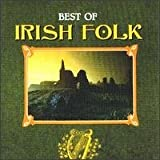 Best of Irish Folk