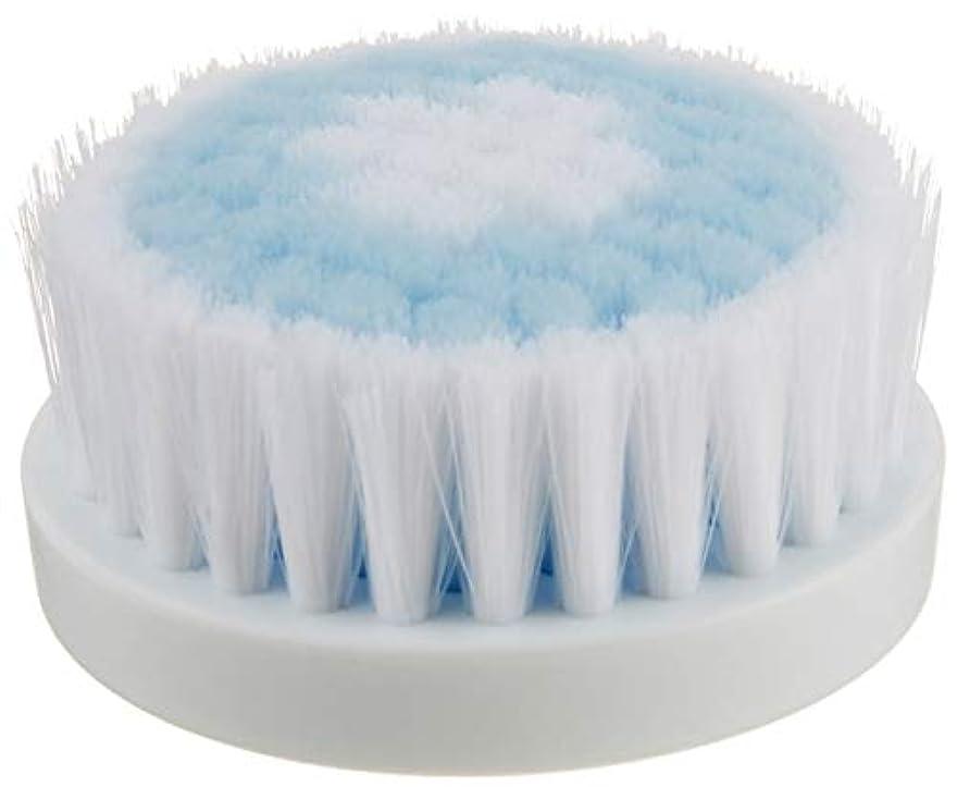 成り立つ確立大使フィリップス 洗顔ブラシ【メンズビザピュア】敏感肌用ブラシ MS591/51