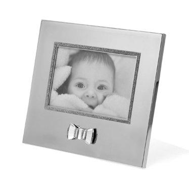 (スワロフスキー)Swarovski Baby Picture...