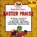 Easter Praise