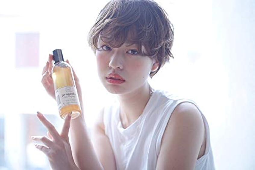 面可塑性忌避剤自由ケ丘 シャンプー ダメージケア 敏感肌 アトピー