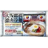 徳山物産 大阪鶴橋徳山冷麺(2人前)×6袋
