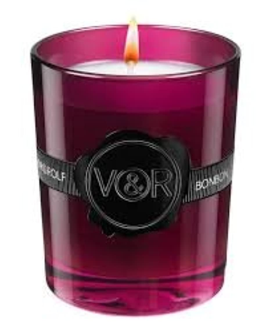 はっきりとステレオハム( 1 ) Viktor & RolfボンボンScented Candle 5.8oz