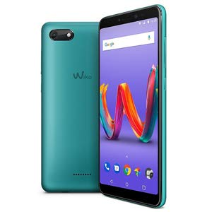 wiko『Tommy3 Plus』