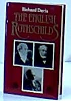 English Rothschilds