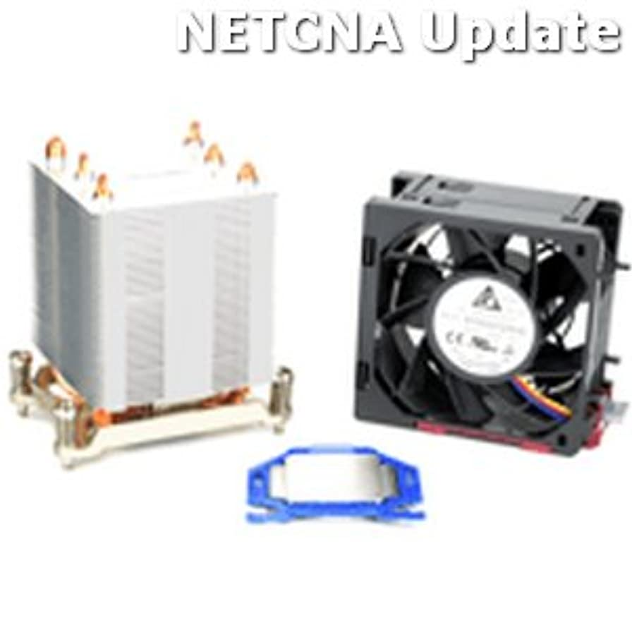 建物曲げるゴム755384-b21 HP Xeon e5 – 2630 V3 2.4 GHz dl360 g9互換製品by NETCNA
