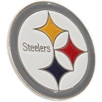 Pittsburgh Steelers ピッツバーグ?スティーラーズ オフィシャル ピンバッジ【NFL】