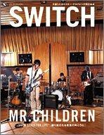 Switch (Vol.23No.7(2005July))の詳細を見る