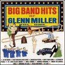 Vol. 1-Big Band Hits of