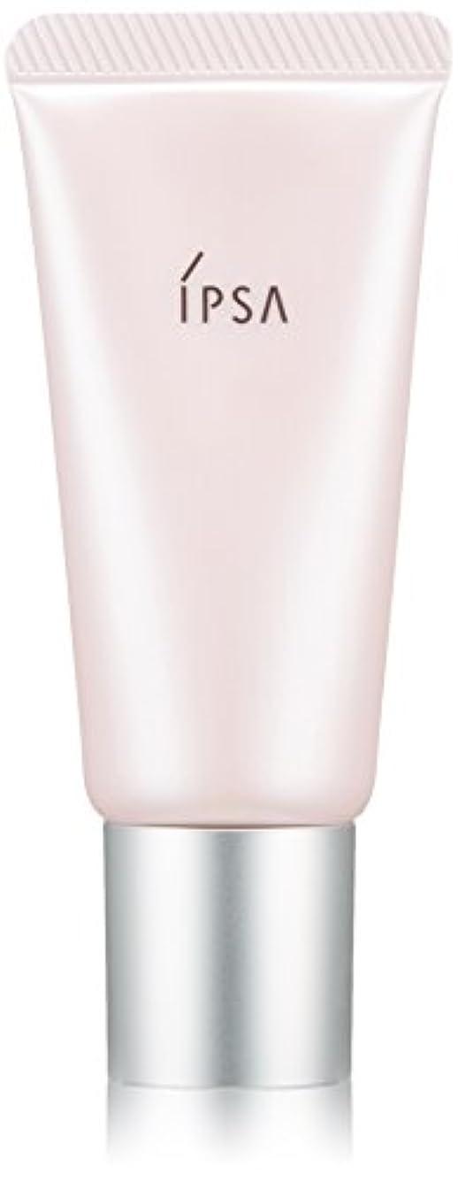 雑品軍月面イプサ(IPSA) コントロールベイス(ピンク)