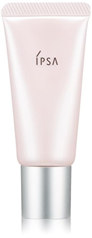 雑種もっともらしい鳴らすイプサ(IPSA) コントロールベイス(ピンク)