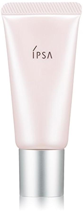 想起打撃湿原イプサ(IPSA) コントロールベイス(ピンク)
