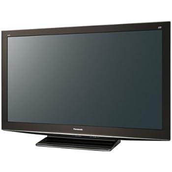 パナソニック 54V型 液晶 テレビ VIERA TH-P54VT2 フルハイビジョン   2010年モデル