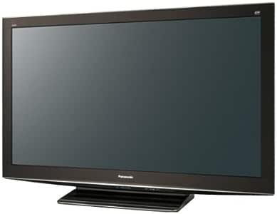 パナソニック 54V型 液晶テレビ ビエラ TH-P54VT2 フルハイビジョン 2010年モデル