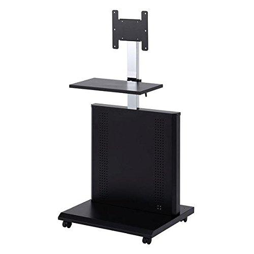サンワサプライ 20型〜32型液晶TV・ディスプレイスタンド...