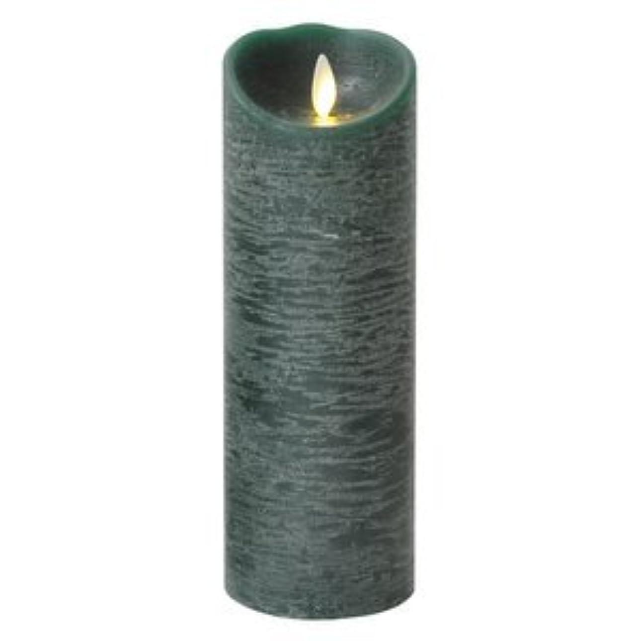 寸法結果として瞑想するLUMINARA L グリーン LM402-GR