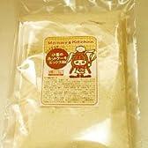 【a-soken】 マミーズキッチン 小麦のホットケーキミックス粉