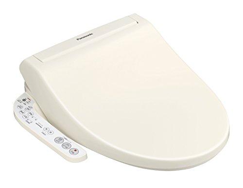 パナソニック 温水洗浄便座 ビューティ・トワレ 貯湯式 パステルアイボリー DL-EJX20-CP