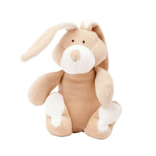 Wooly Organic(ウーリー・オーガニック)リトル・フレンド<ウサギ>