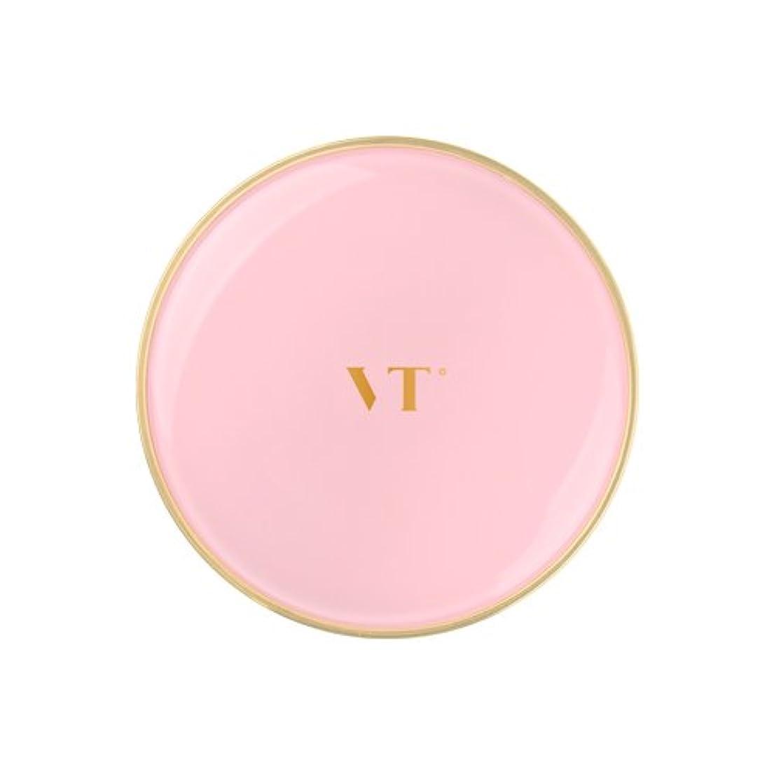 宿泊施設関税気候VT Collagen Pact 11g/ブイティー コラーゲン パクト 11g (#21) [並行輸入品]