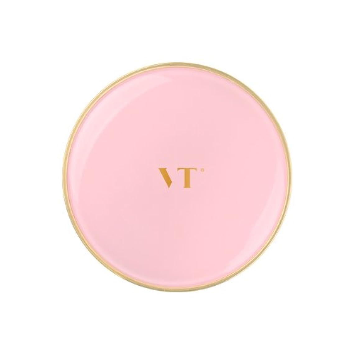 剥ぎ取るベアリングサークル貴重なVT Collagen Pact 11g/ブイティー コラーゲン パクト 11g (#21) [並行輸入品]