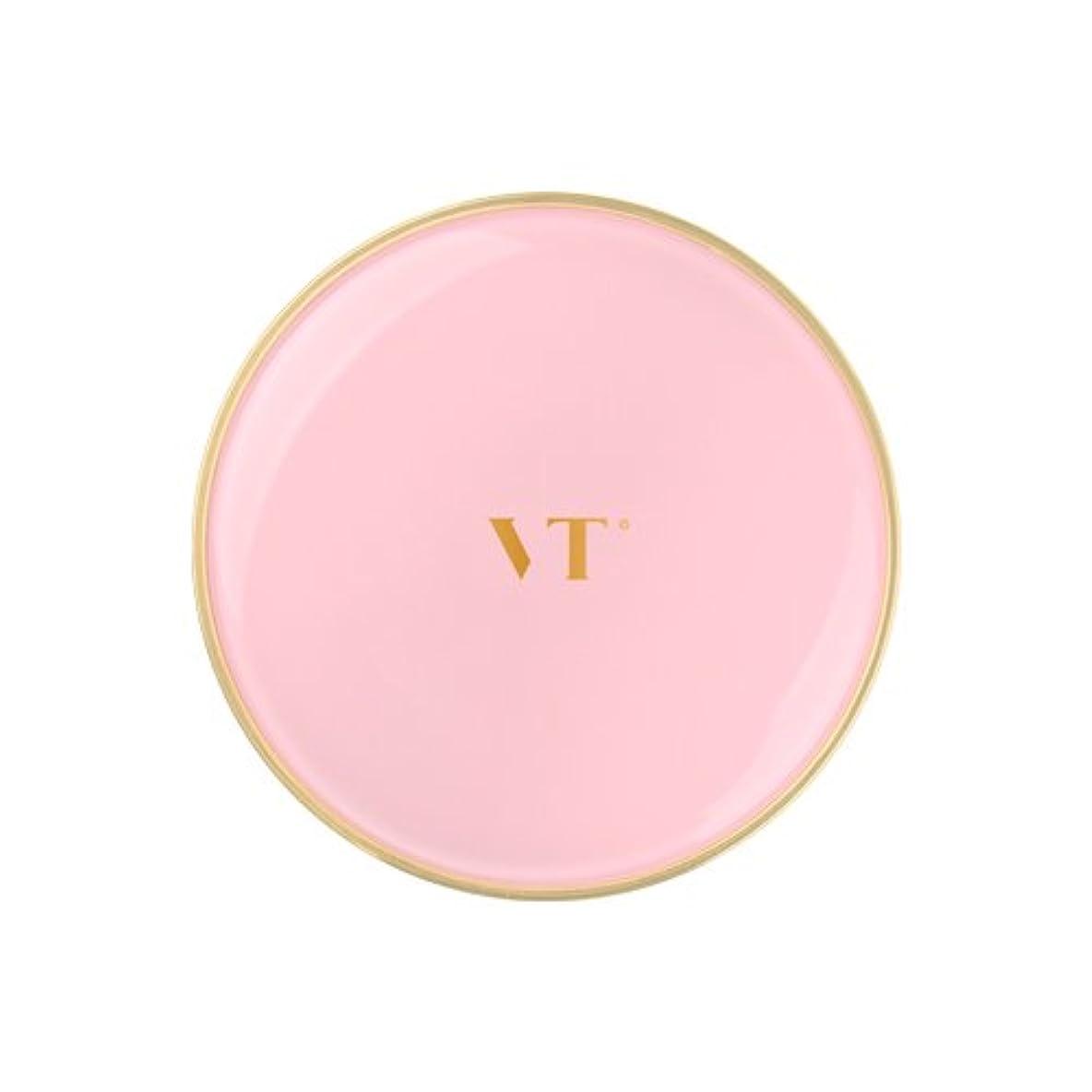 球体約束する約束するVT Collagen Pact 11g/ブイティー コラーゲン パクト 11g (#21) [並行輸入品]