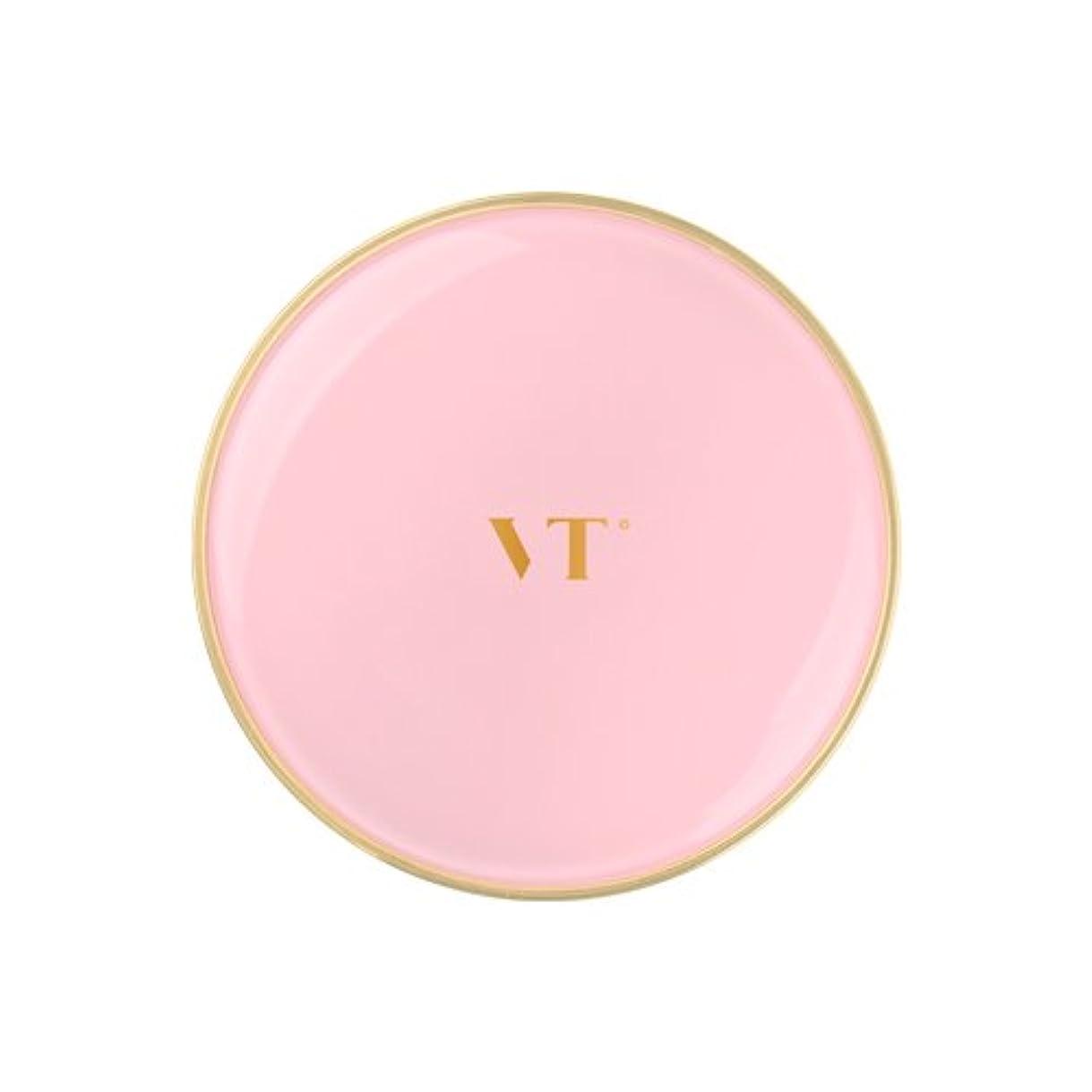 手配する失速買い手VT Collagen Pact 11g/ブイティー コラーゲン パクト 11g (#21) [並行輸入品]