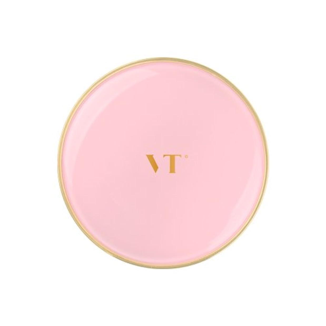 マルクス主義衣類宿命VT Collagen Pact 11g/ブイティー コラーゲン パクト 11g (#21) [並行輸入品]