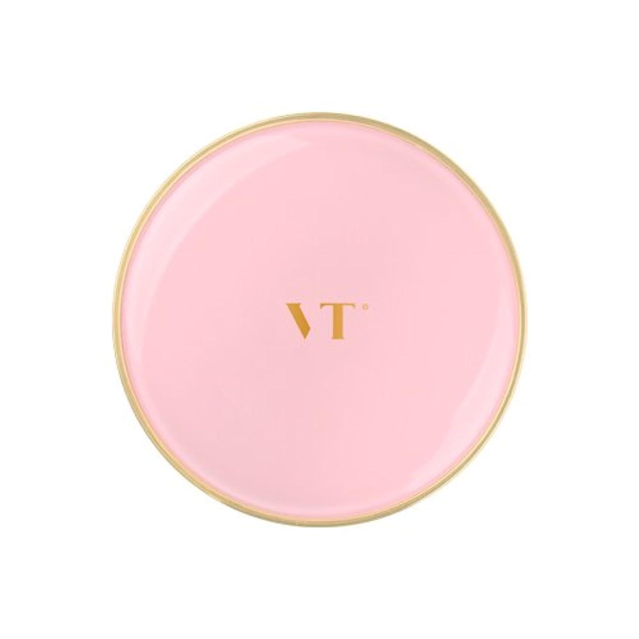 金銭的単位聖歌VT Collagen Pact 11g/ブイティー コラーゲン パクト 11g (#23) [並行輸入品]
