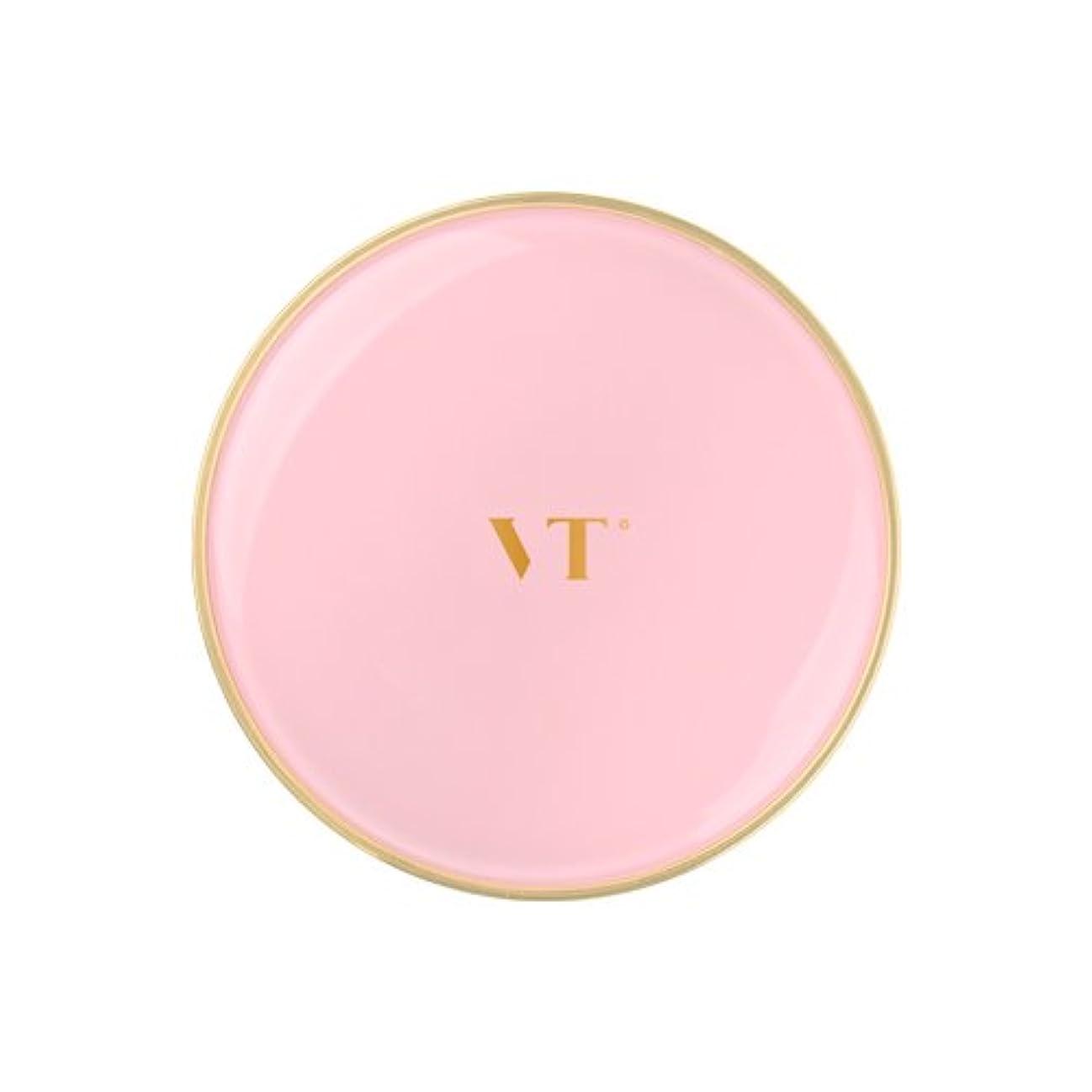 国際代わりに効率VT Collagen Pact 11g/ブイティー コラーゲン パクト 11g (#21) [並行輸入品]