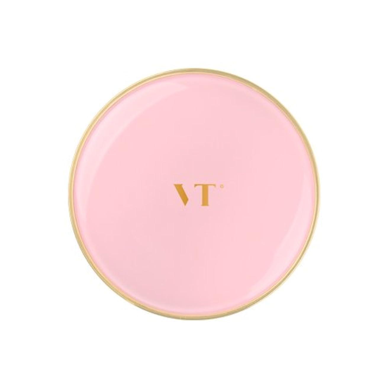 予想する松完璧なVT Collagen Pact 11g/ブイティー コラーゲン パクト 11g [並行輸入品]