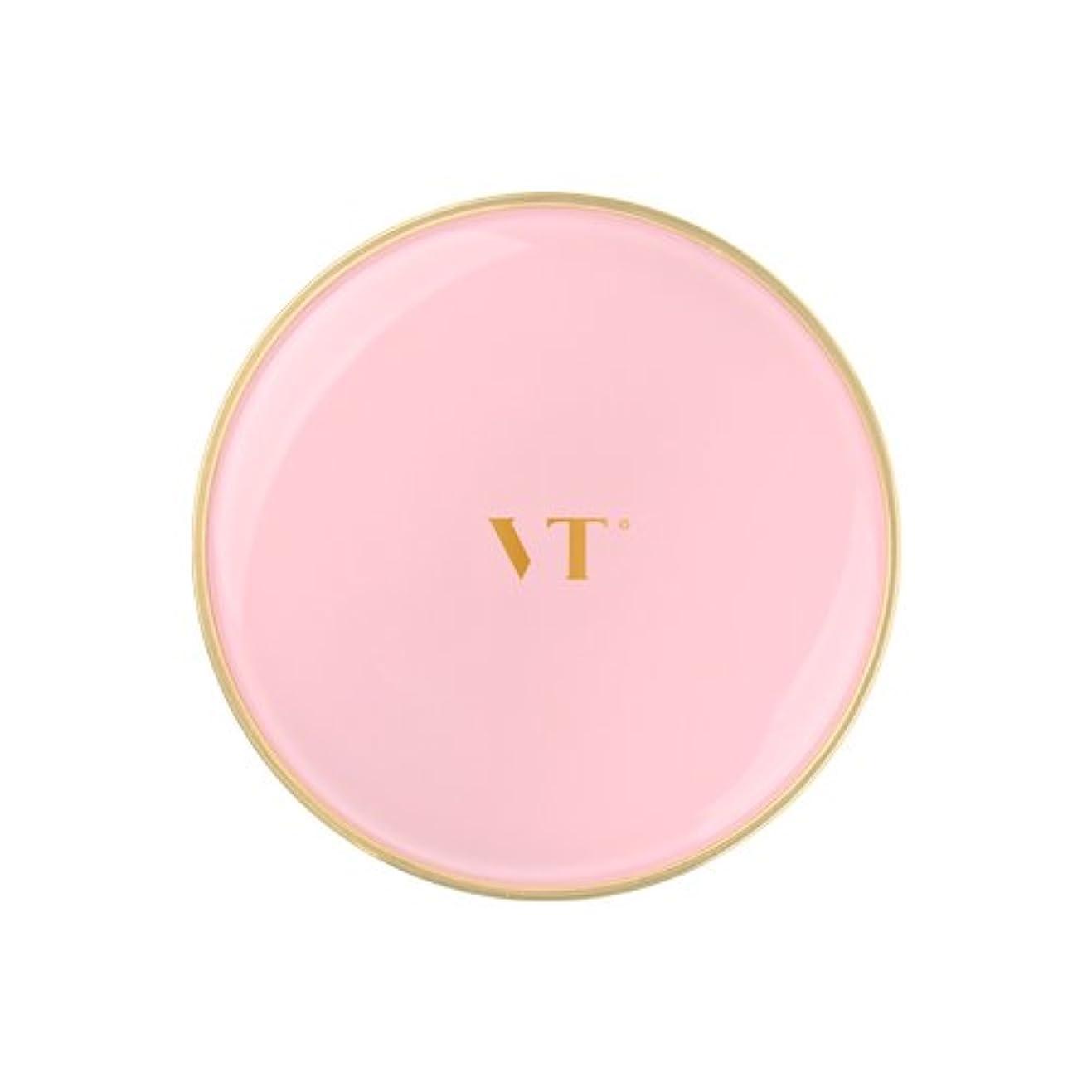 次スリッパ咲くVT Collagen Pact 11g/ブイティー コラーゲン パクト 11g [並行輸入品]