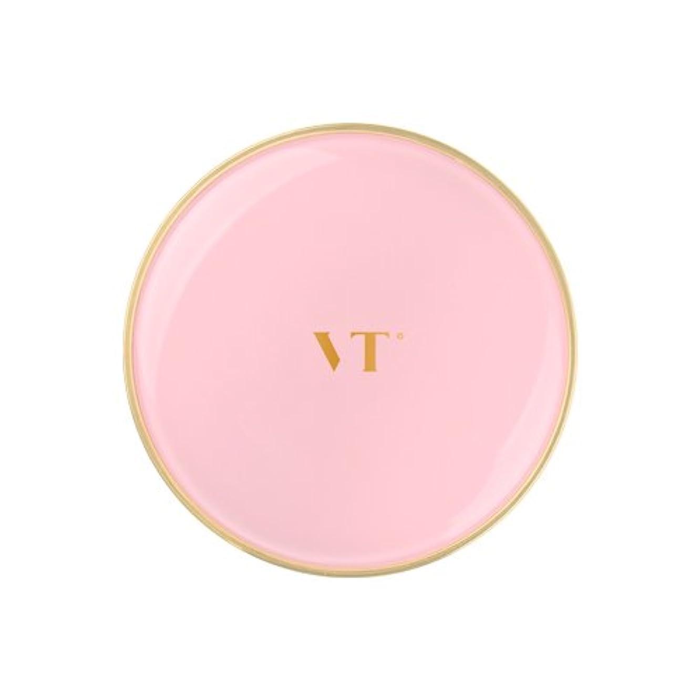 知恵貯水池数値VT Collagen Pact 11g/ブイティー コラーゲン パクト 11g (#23) [並行輸入品]