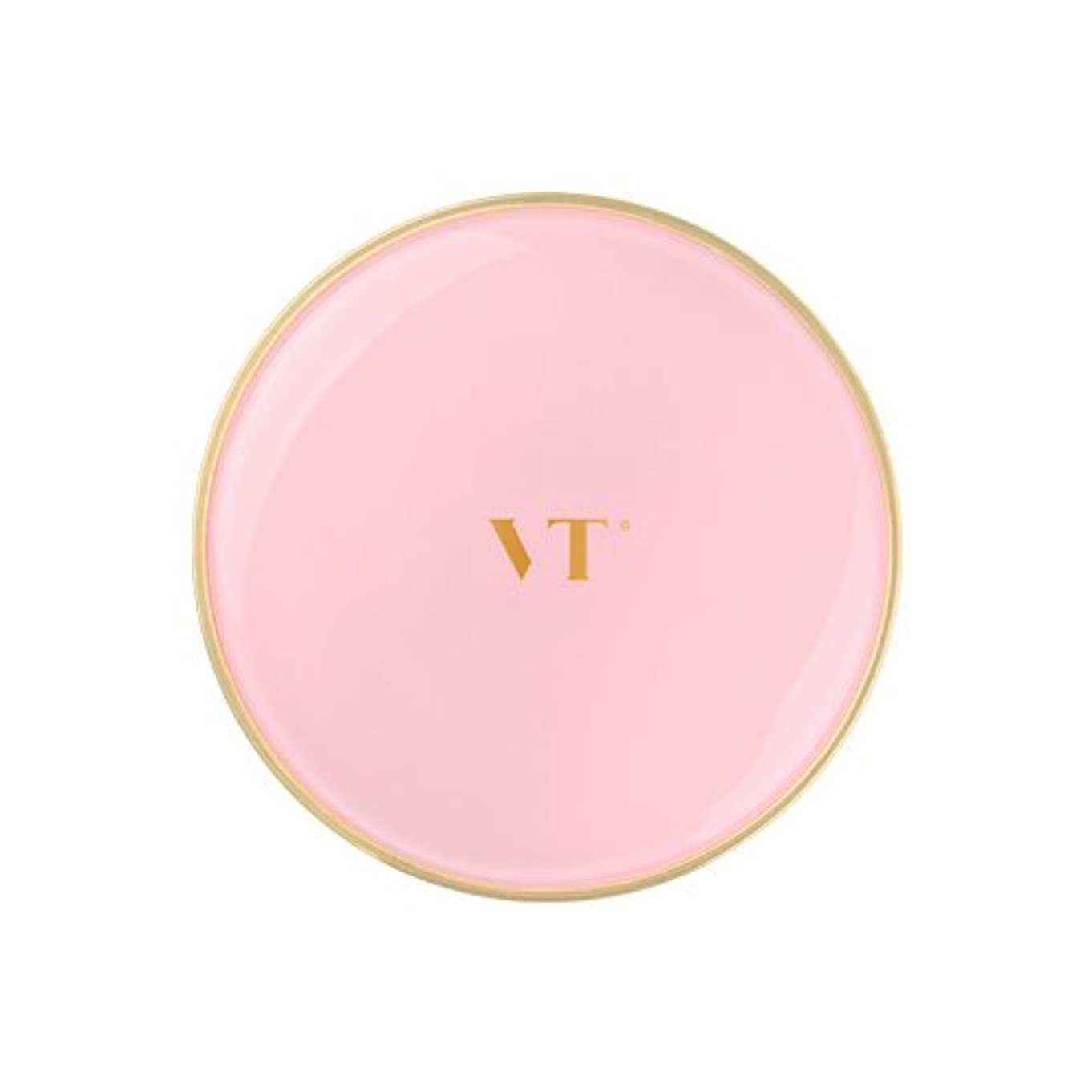 大西洋位置する運命的なVT Collagen Pact 11g/ブイティー コラーゲン パクト 11g (#21) [並行輸入品]