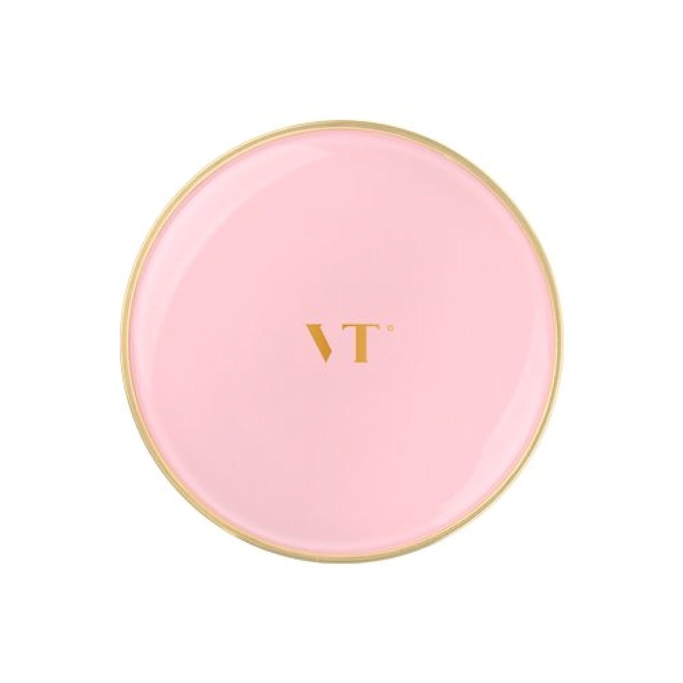 普通の宗教的な割り込みVT Collagen Pact 11g/ブイティー コラーゲン パクト 11g (#21) [並行輸入品]