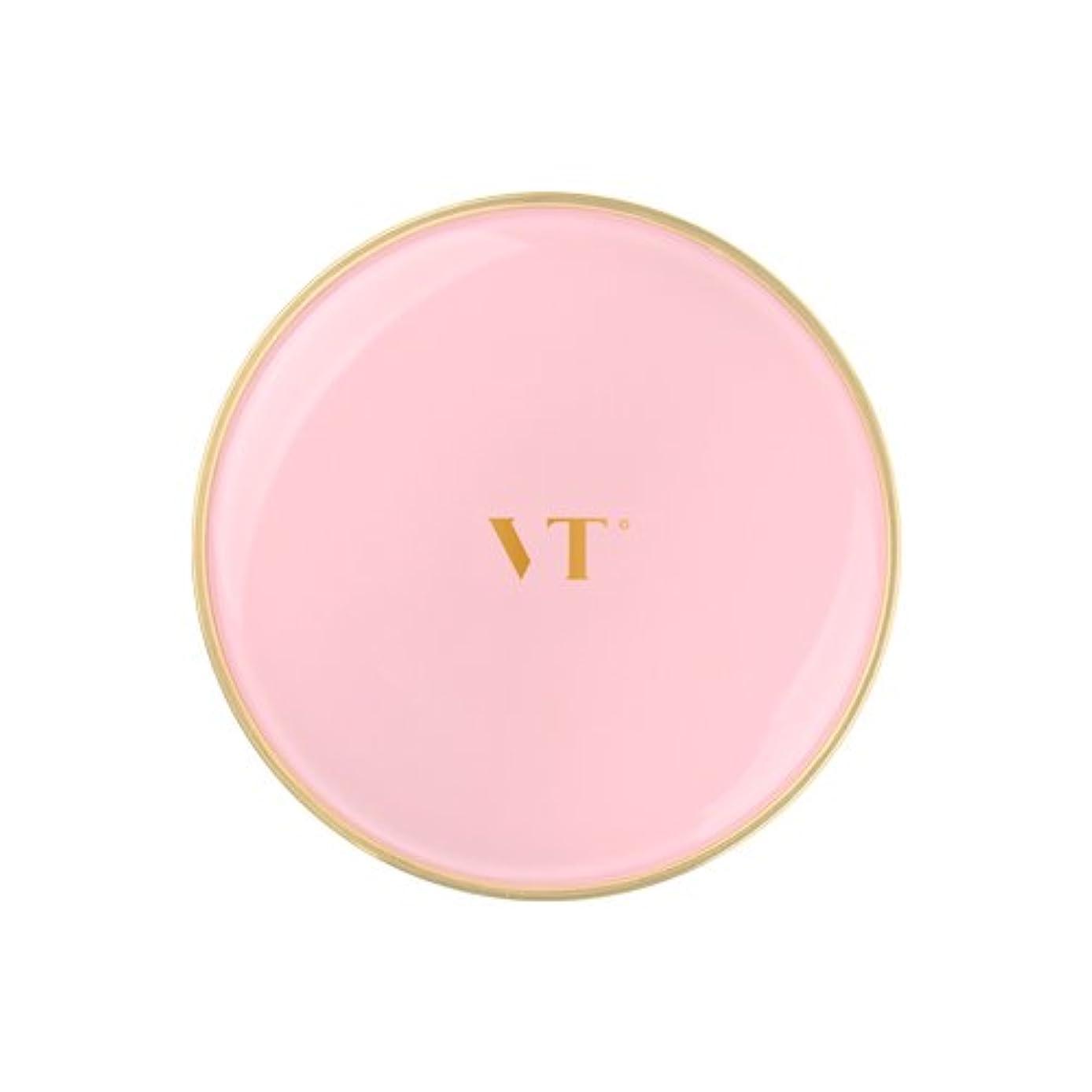 博物館提供しがみつくVT Collagen Pact 11g/ブイティー コラーゲン パクト 11g [並行輸入品]