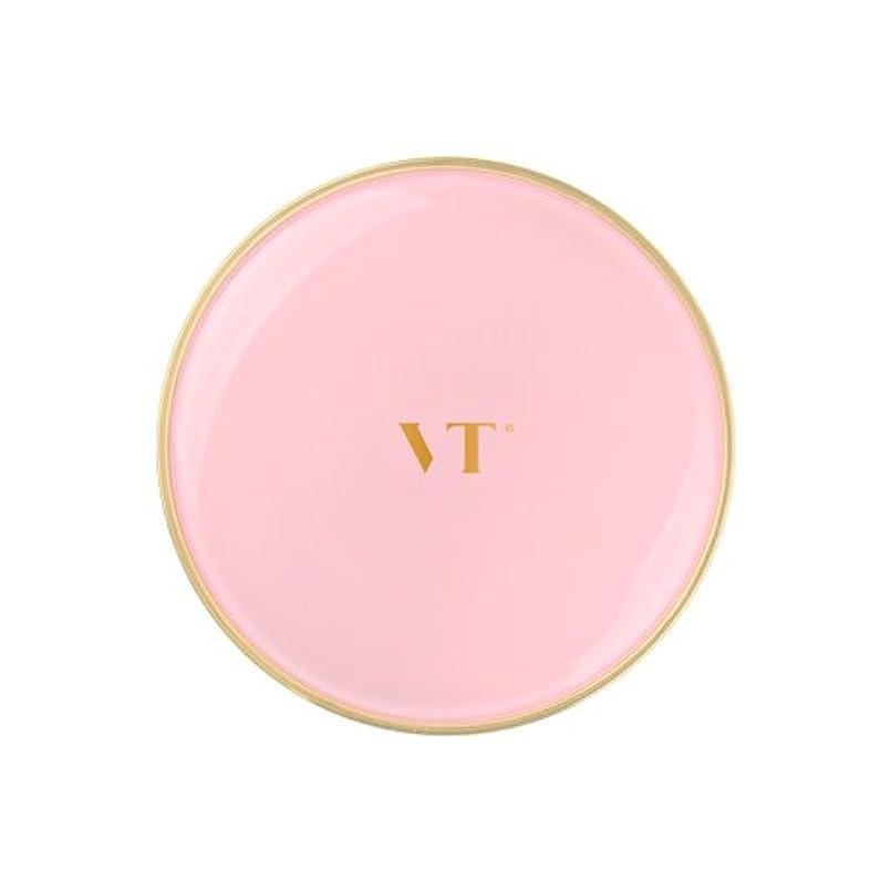 ファランクス期待運動VT Collagen Pact 11g/ブイティー コラーゲン パクト 11g (#21) [並行輸入品]