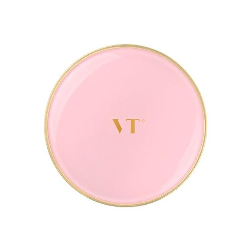 重要性中世の環境VT Collagen Pact 11g/ブイティー コラーゲン パクト 11g (#23) [並行輸入品]