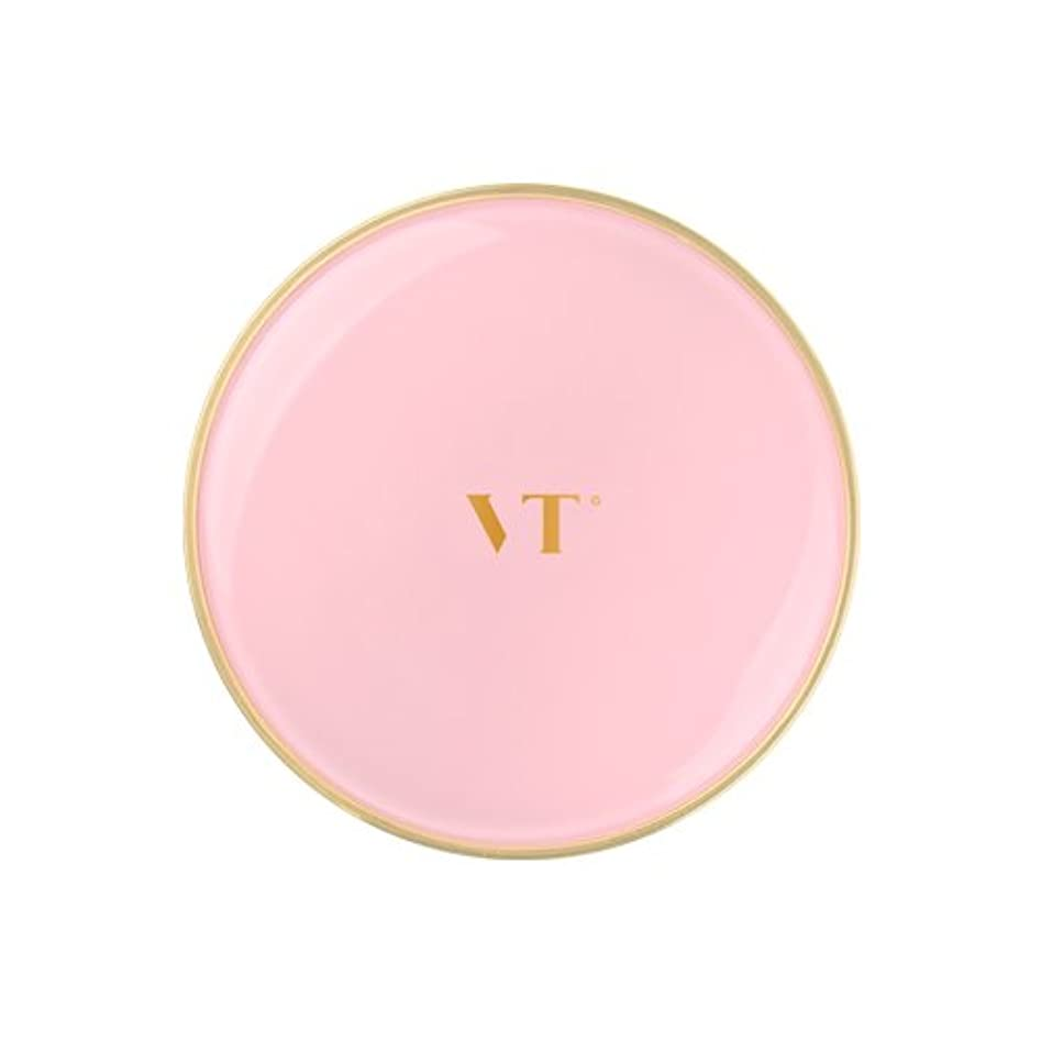 地味なで出来ている正確なVT Collagen Pact 11g/ブイティー コラーゲン パクト 11g (#21) [並行輸入品]